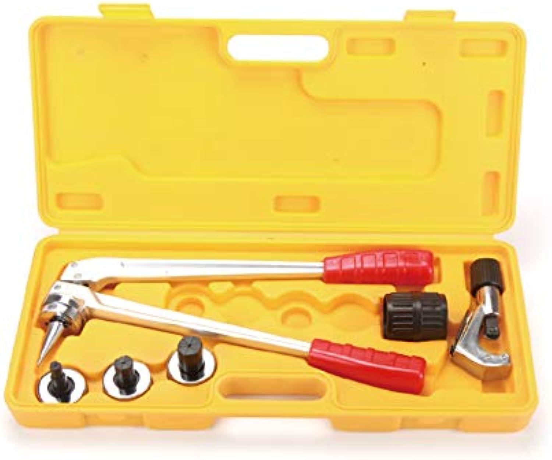 Mechanischer Rohraufweiter Rohraufweiter Rohraufweiter 16-32 mm B01L2COHGM   Elegantes und robustes Menü  d31106