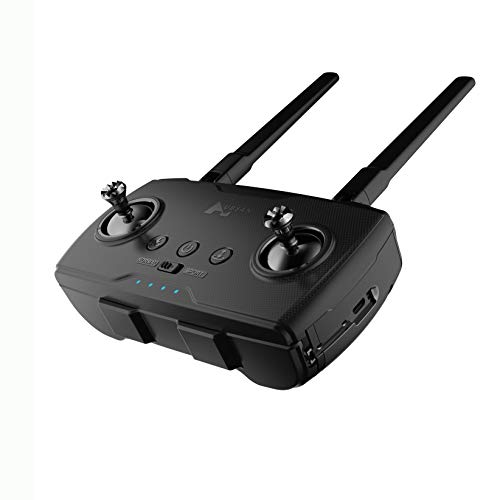 HUBSAN Original Transmisor Control Remoto HT016M para Zino Pro Plus