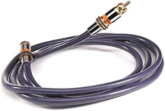 RCA Ultimate Performance Collection 6FT. Digital Video Or Audio Cable