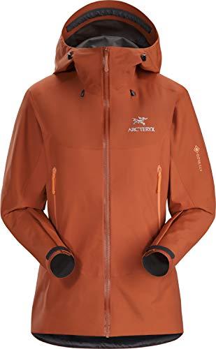 Arc'Teryx Beta SL Hybrid Jacke Damen sunhaven Größe S 2019 Funktionsjacke