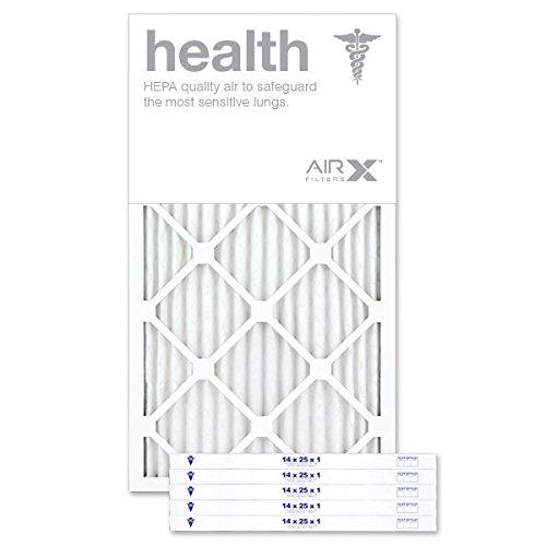 11 x 14 air filter - 9