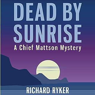 Dead by Sunrise cover art