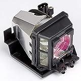 Taxan KG-PS101S プロジェクターランプユニット
