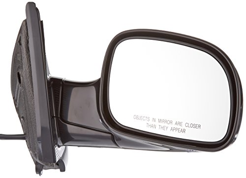 DEPO 333-5403R3EBH Replacement Passenger Side Door Mirror Set (This product is an aftermarket product. It is not created or sold by the OE car company)