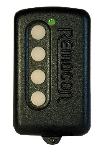 REMOCON - Mando Distancia C Vble Tipo C Remocon