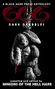 666 (Dark Drabbles Book 11)