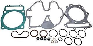 Motordichtung Dichtsatz/Motordichtsatz Top End für Honda XL 600 R PD03, XL 600 RM PD04, XL 600 LM Paris Dakar, XR 600R PE04
