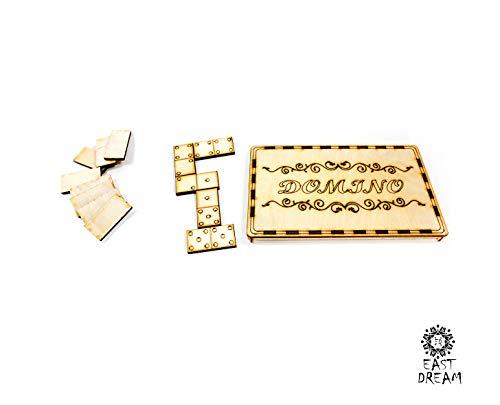 "The game""Domino"" EASTDREAM PALOV PLOV UZBEK Handmade Wood Wooden Uzbekistan Tashkent Samarkand Suzani Suzane Central Asian Зра. Узбекистан. Плов. Zira"