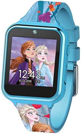 Frozen Smart Watch Model FZN4587AZ product image