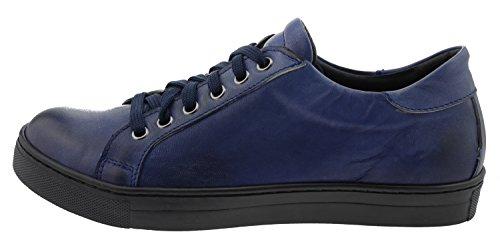 OTTO KERN Damen Sneaker 80454, Groesse:37.0