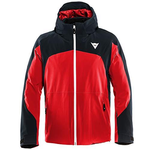 Dainese Herren Snowboard Jacke Hp2 M2.1 Jacket