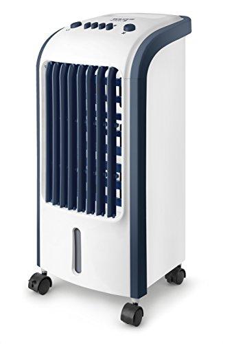 Taurus - Alpatec R500 Ventilador con humidificador
