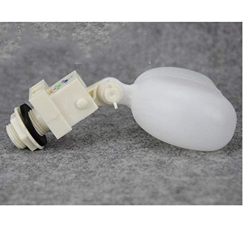 """1//2 /""""Floating Ball Valve Automatischer Wasserstandregler für Wassertank"""