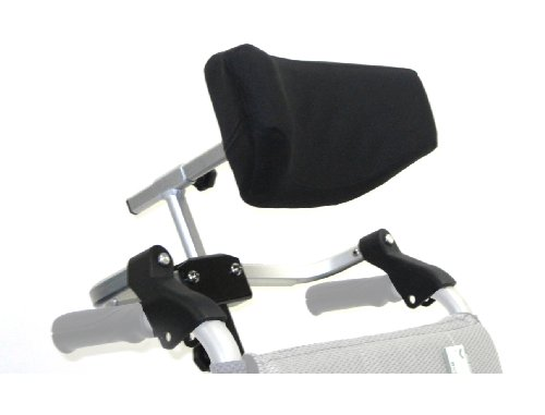 Headrests For Wheelchairs