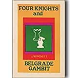 Four Knights and Belgrade Gambit