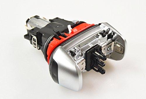 Braun Antriebseinheit Motoreinheit 81377198
