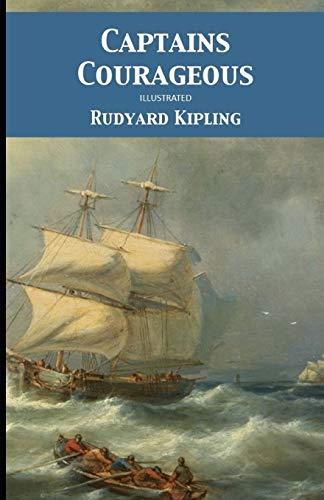 corte ingles kipling