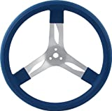 QuickCar Racing Products Automotive Steering Wheels