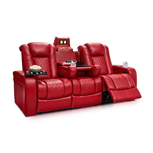 Home Theater Sofa: Amazon.com