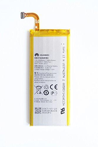 Huawei Akku HB3742A0EBC für Ascend P6-U06, Ascend P7 mini, Ascend G6 bulk