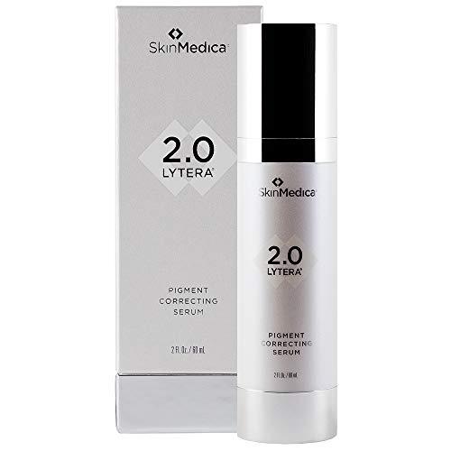 SkinMedica Lytera 2.0 Pigment Correcting Serum, 2 Oz