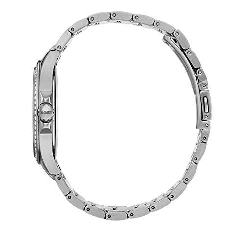 Hugo BOSS Reloj de pulsera 1502451