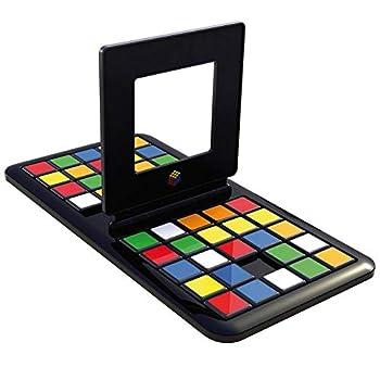 University Games Rubik s Race - Rubik s Square