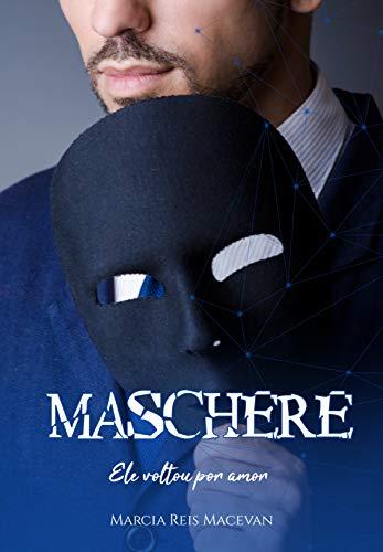Maschere: Máscaras da Vida