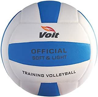 Voit Soft Training Volleyball - Royal