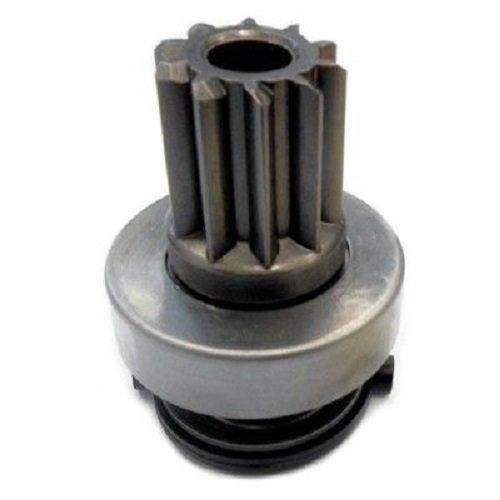 Bosch 1 006 209 661 Freilaufgetriebe, Starter
