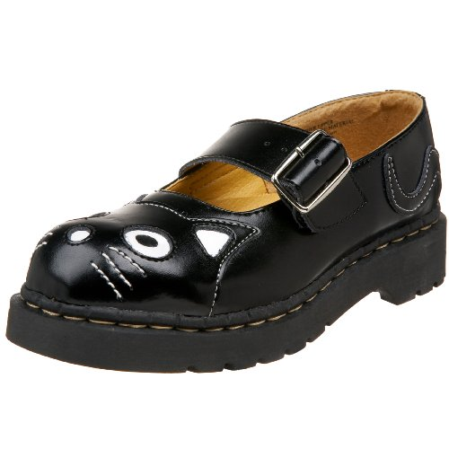 Top 10 best selling list for kawaii flat shoes