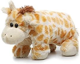Best pillow chums giraffe Reviews