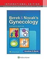 Berek & Novak's Gynecology