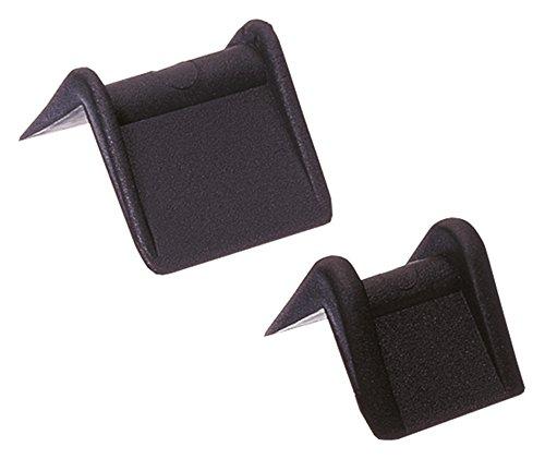 Swiftpak 32 x 22mm kleine hoekbeschermer (pak van 2000)