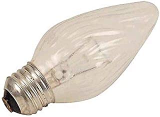 hatco replacement bulbs