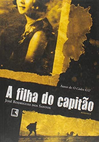 A FILHA DO CAPITÃO