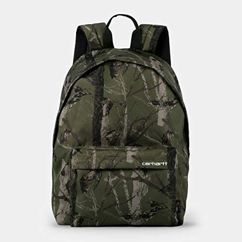 CARHARTT rugzak WIP Payton Backpack Camo Tree Green