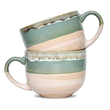 Best latte mug Reviews