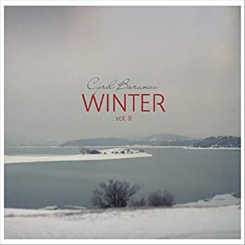 Winter, Vol. 2