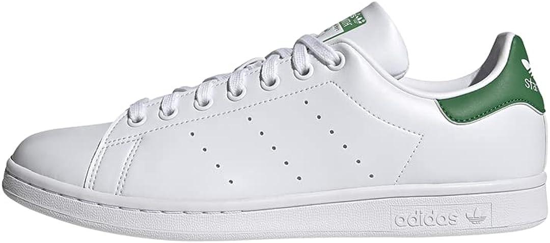 adidas Originals Stan Smith, Zapatillas Deportivas. Hombre