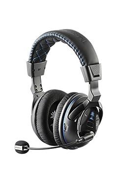 Best turtle beach wireless headset xbox 360 Reviews