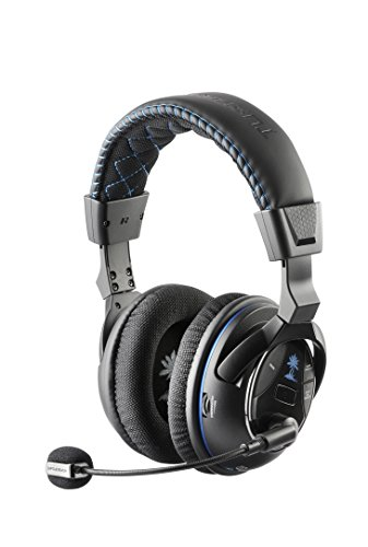 Best buy Turtle Beach Ear Force PX51 Premium Wireless Dolby