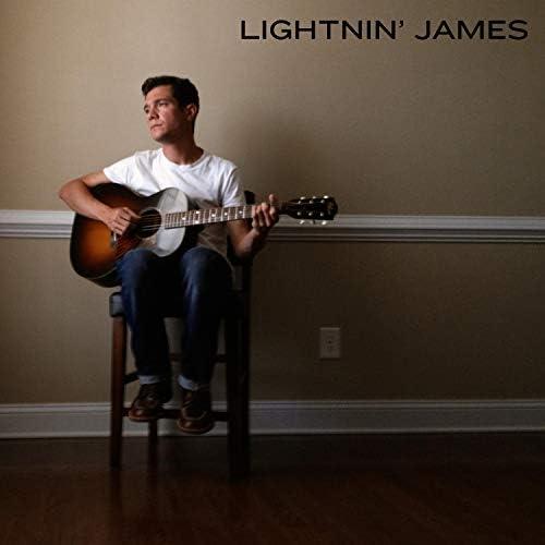 Lightnin' James