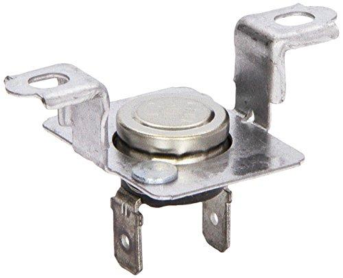 secadora electrolux de la marca ELECTROLUX