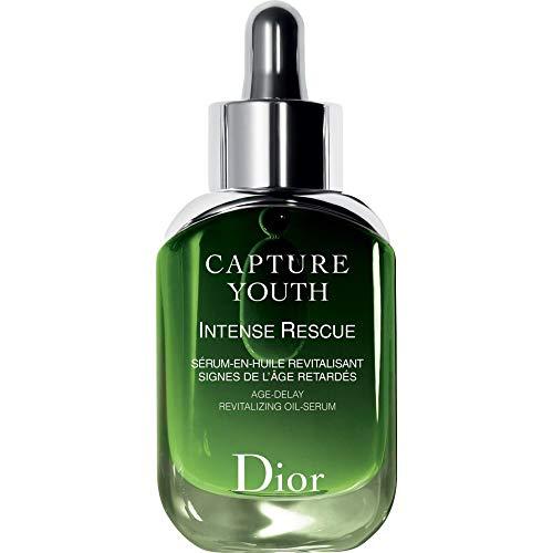Christian Dior(クリスチャン・ディオール)カプチュール ユース インテンス R オイル