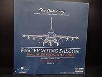 現状品 witty wings ウィッテー WTW-72-010-024 F16C FINGHTING FALCON ファイティングファルコン 1:72