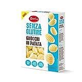Doria Gnocchi di Patata Senza Glutine, 400g