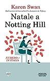 Natale a Notting Hill (eNewton Narrativa)