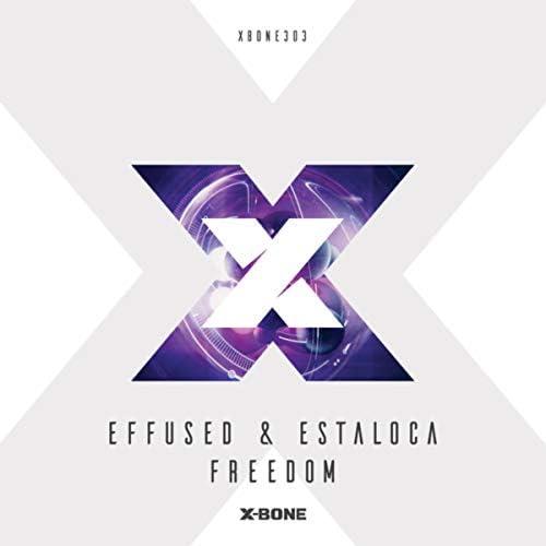 Effused & Estaloca