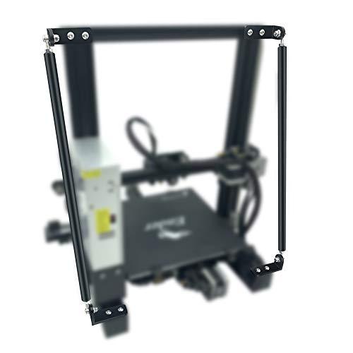 Impresora 3d Varilla marca LUOWAN